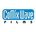 CoMix Wave Films Inc.